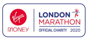 London marathon official charity 2020, london marathon information page